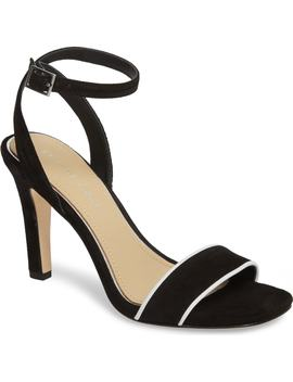 Martini Sandal by Etienne Aigner