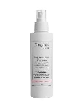 Instant Volumizing Mist With Rosewater, 5.0 Oz./ 150 M L by Christophe Robin