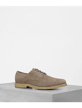 Randel Shoe by Allsaints