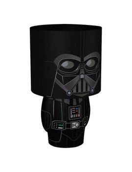 Star Wars® Darth Vader Table Lamp by Star Wars