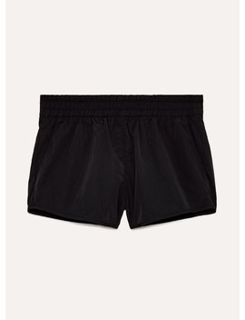 Zorina Boxer Short by The Constant