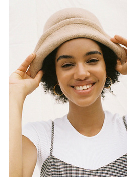 Devon Bucket Hat by Free People