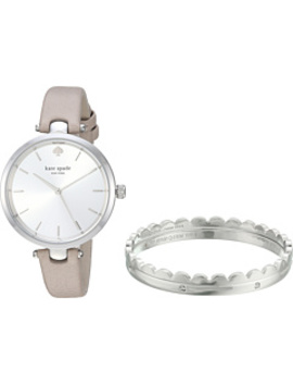 Holland Watch Set   1 Yru0813 B by Kate Spade New York