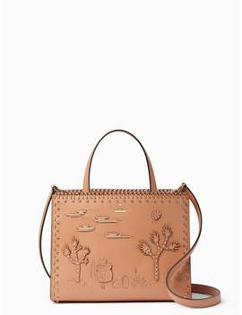 Desert Muse Sam by Kate Spade