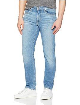 Joe's Jeans Men's Slim by Joe%27s+Jeans