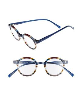 Frizz Bee 39mm Reading Glasses by Eyebobs