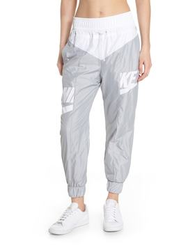 Sportswear Windrunner Pants by Nike