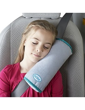 Nuby™ Seat Belt Pillow by Bed Bath And Beyond