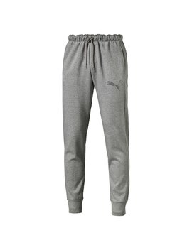 Men's Puma Core Jogger Sweatpants by Kohl's