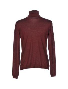 Roberto Collina Cashmere Blend   Sweaters And Sweatshirts U by Roberto Collina