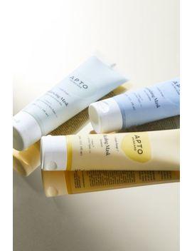 Apto Skincare Face Mask by Apto Skincare