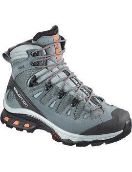 Salomon   Quest 4 D 3 Gtx Hiking Boots   Women's by Salomon