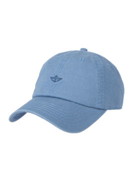 Dockers Washed Twill Baseball Cap by Dockers