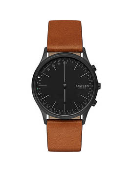 Jorn Connected Hybrid Watch by Skagen