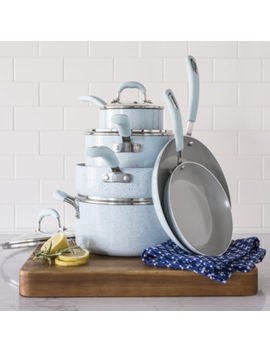Cooks Speckle Set by Cooks