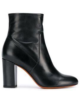 Santoniankle Bootshome Women Shoes Boots by Santoni