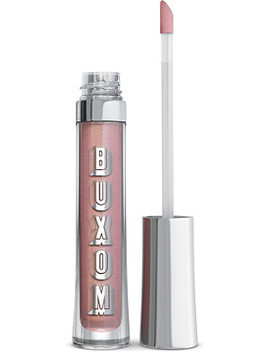 Color:Samantha (Seductive Nude) by Buxom