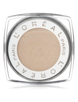 L'oreal Paris Infallible 24 Hr Eye Shadow, Endless Pearl by L'oreal