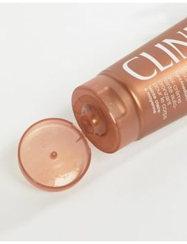 Clinique Body Tinted Lotion 125ml by Clinique