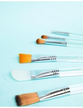 Sigma Skincare Brush Set by Sigma
