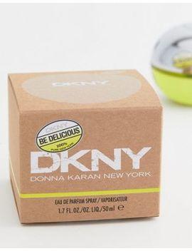 Dkny Be Delicious Edp 50ml by Dkny