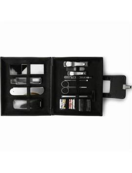 Roam Personal Grooming Kit For Men by Vanity Planet