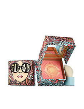 Ga Lifornia Mini by Benefit Cosmetics