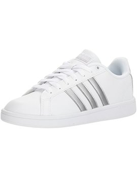 Adidas Women's Cf Advantage Sneaker by Adidas