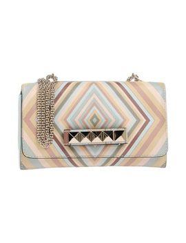 Valentino Garavani Shoulder Bag   Handbags D by Valentino Garavani