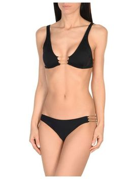 Moeva Bikini   Bademode & Co. D by Moeva