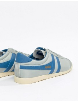 Gola Bullet Nylon Trainer by Trainers