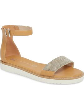 Price Of Admission Sandal by Bc Footwear