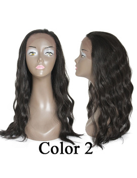 """X Tress 26"""" Natural Wave Lace Front Wig 1.5*13.5inches Peruca Perruque Lace Wig Extensions Long Synthetic Wigs For Black Women by X Tress"""