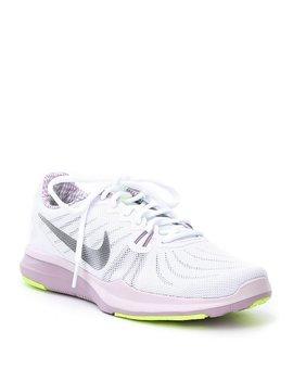 Women's In Season Tr 7 Training Shoes by Generic