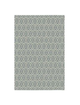 Kite Wool Kilim Rug   Special Order (10 18 Week Delivery) by West Elm