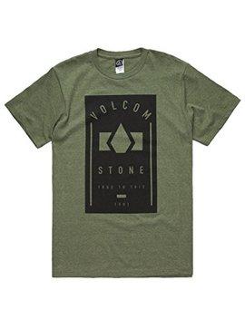 Volcom Odyssey T Shirt by Volcom