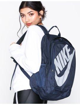 Hayward Futura Bkpk by Nike