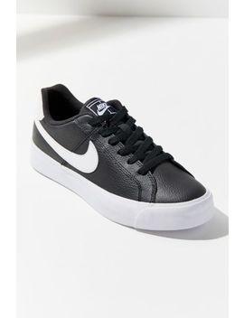 Nike Court Royale Sneaker by Nike