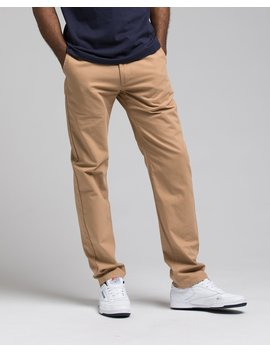 Skinny Chino Pants by Jackthreads