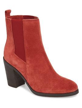 Newbury Boot by Splendid