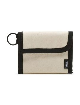 Abbay Wallet by Vans