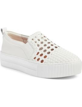 Baylee Slip On Sneaker by Halogen®