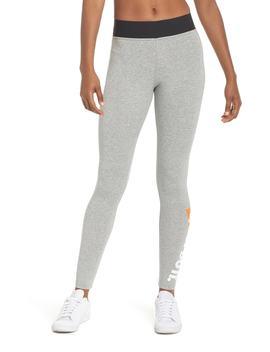 Sportswear Just Do It High Rise Women's Leggings by Nike