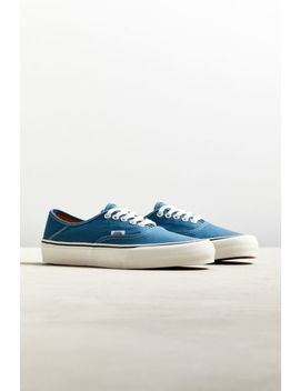 Vans Authentic Sf Sneaker by Vans