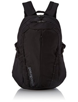 Patagonia Refugio Backpack 28 L by Patagonia