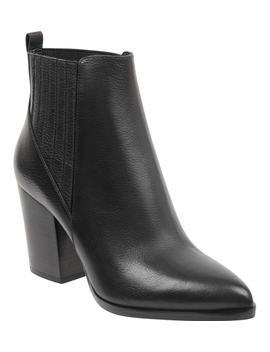 Alva Bootie by Marc Fisher Ltd