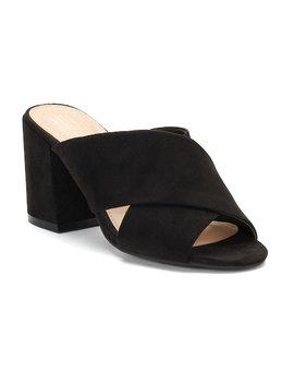 Apt. 9® Motivated Women's Block Heel Sandals by Apt. 9