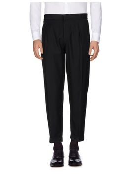 Antony Morato Casual Pants   Pants U by Antony Morato