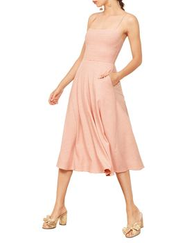 Bettie Dress by Reformation