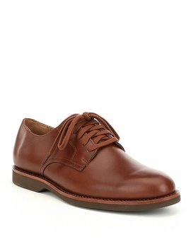 Men's Odis Oxfords by Generic